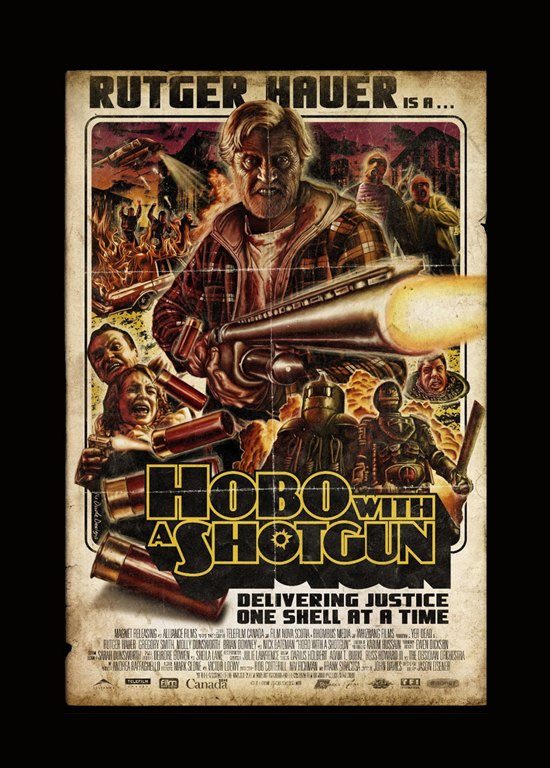 Хобо: Краткая история субкультуры бродяг, вдохновившей битников и других американских писателей. Изображение № 7.