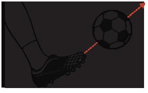 «На воротах – кто успеет»: Философия дворового футбола. Изображение № 6.