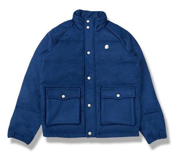 Дизайнер Марк МакНейри и Billionaire Boys Club выпустили совместную коллекцию одежды. Изображение № 47.