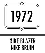 Эволюция баскетбольных кроссовок: От тряпичных кедов Converse до технологичных современных сникеров. Изображение № 15.