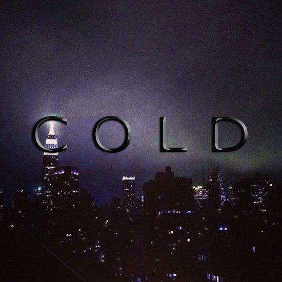 Американский музыкант Джеймс Ферраро выложил в сеть новый микстейп. Изображение № 1.
