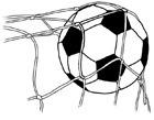 О легендарной футбольной программе Match of the Day в цифрах. Изображение № 4.
