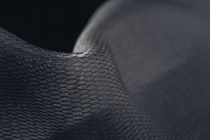 Марка Outlier создала новый сверхтехнологичный материал. Изображение № 5.