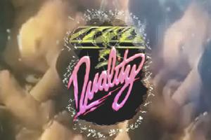 Flying Lotus оказался анонимным рэпером Captain Murphy и представил новый клип с Элайджей Вудом. Изображение № 7.