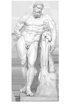 Что философы говорили о мужестве. Изображение № 12.