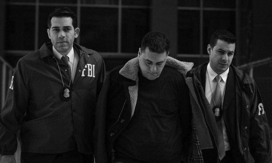 Ндрангета: Все о знаменитой итальянской мафии. Изображение № 4.