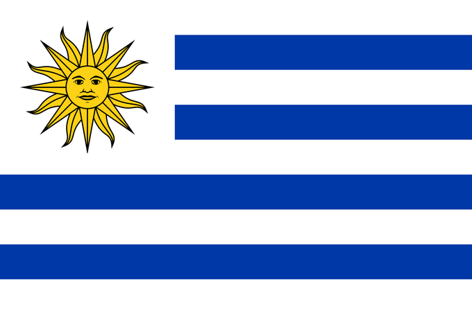 В Уругвае легализуют марихуану. Изображение № 2.
