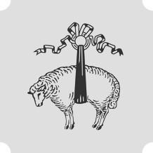 Следы зверей: 30 марок мужской одежды с животными на логотипах. Изображение № 7.