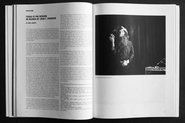 Special Issue: Dapper Dan. Изображение № 9.