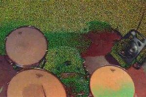 Зак Хилл из Death Grips снимет фильм и напишет для него музыку. Изображение № 2.