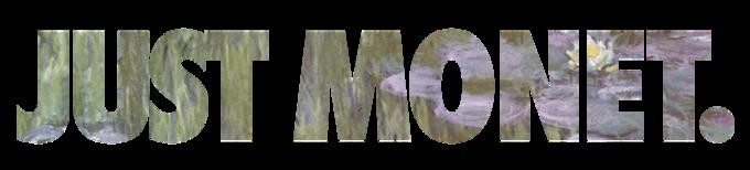 Swoosh Art: Эксперименты по объединению библейских сюжетов и легендарного логотипа . Изображение № 23.