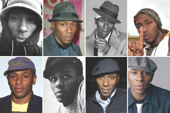10 вредных и не очень советов от звезд, как носить кепки. Изображение № 21.