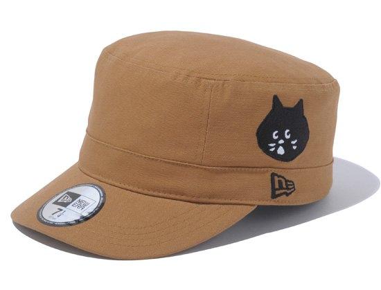 Марка New Era представила совместную с другими брендами коллекцию кепок. Изображение № 28.
