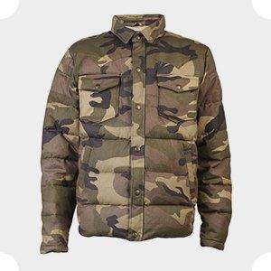 10 курток на «Маркете» FURFUR. Изображение № 3.