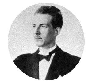 Портрет: Лев Термен, советский учёный и изобретатель. Изображение № 10.