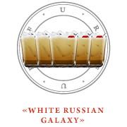 Изображение 9. Коктейль: White Russian.. Изображение № 10.