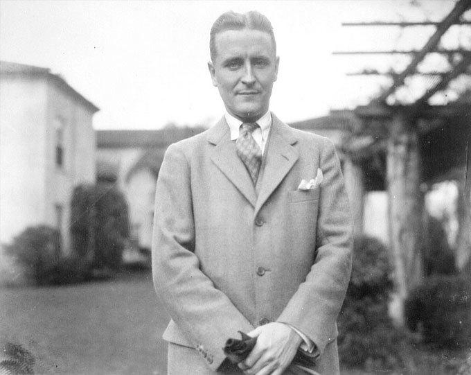 «Я совершенно утратил хватку»: Интервью с Фрэнсисом Скоттом Фицджеральдом перед смертью писателя. Изображение № 4.