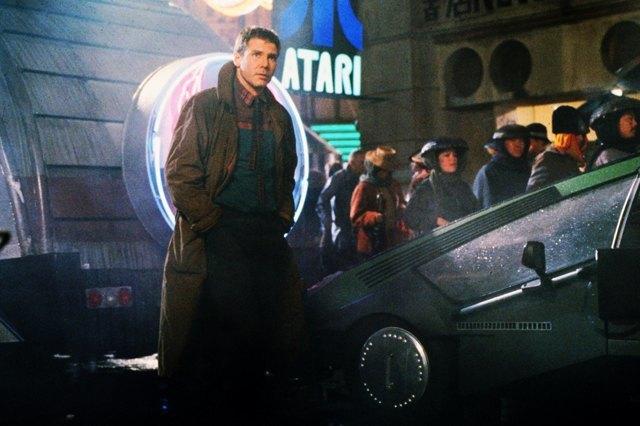 После нашей эры: Хронология будущего по версии кинематографистов. Изображение № 2.