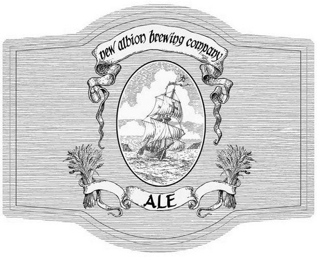 Пивная революция: Как появилось и эволюционировало крафтовое пиво. Изображение №5.
