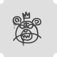 Следы зверей: 30 марок мужской одежды с животными на логотипах. Изображение № 6.
