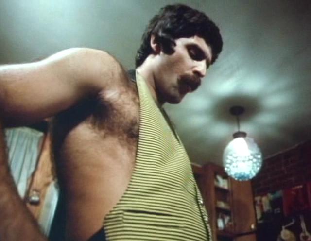 Seventies Blowjob Faces: Лица актёров из порнофильмов 1970-х в одном блоге. Изображение № 17.