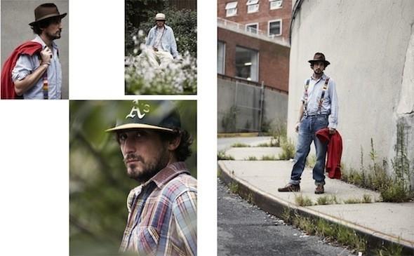 backyardbill.com. Изображение № 22.