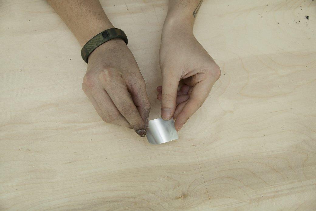 Как собрать пинхол — самодельную фотокамеру. Изображение № 13.