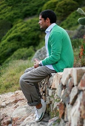 Источник: oalfaiatelisboeta.blogspot.com. Изображение №49.