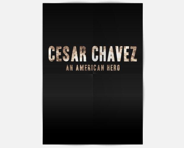Трейлер дня: «Чавес». История о мексиканском эмигранте, ставшем национальным героем Америки. Изображение № 1.