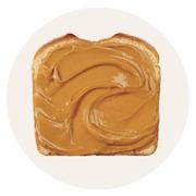 Путеводитель по арахисовой пасте, самому популярному продукту США. Изображение № 2.