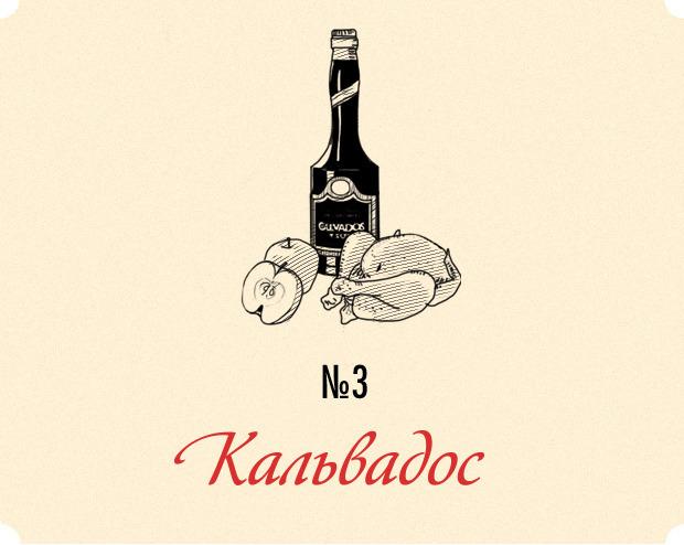 В этом что-то есть: Алкоголь как обязательный элемент сытных блюд. Изображение № 14.