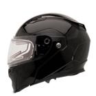 Не ломай голову: Все, что нужно знать о мотоциклетных шлемах. Изображение № 35.