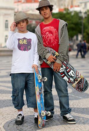 Источник: oalfaiatelisboeta.blogspot.com. Изображение №34.