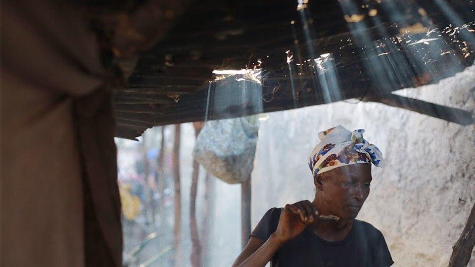 Загляните на Гаити: Как я снимал документальный фильм и искал настоящих вуду. Изображение № 15.