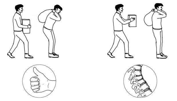 Совет: Как затащить постель. Изображение №3.