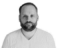 Личный состав: Предметы Сергея Волошина, музыканта и диджея. Изображение № 1.