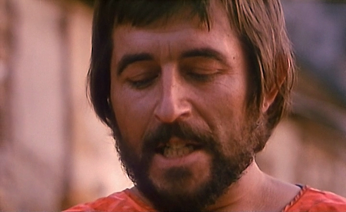 Seventies Blowjob Faces: Лица актёров из порнофильмов 1970-х в одном блоге. Изображение № 15.