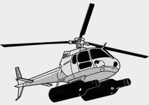 Алкогольный «вертолет» и способы борьбы с ним. Изображение №3.