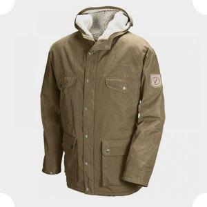 10 курток на «Маркете» FURFUR. Изображение № 1.