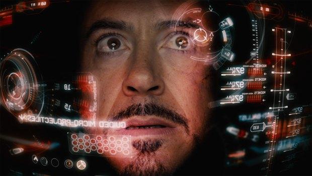 Очки Google Glass вызывают зависимость. Изображение № 1.