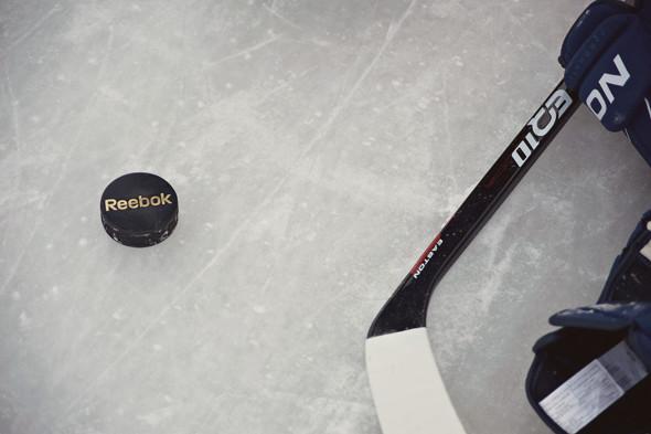 Репортаж с хоккейного турнира магазина Fott. Изображение № 48.