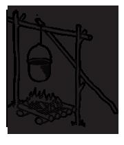 Совет: Как хранить мясо в походных условиях. Изображение № 5.