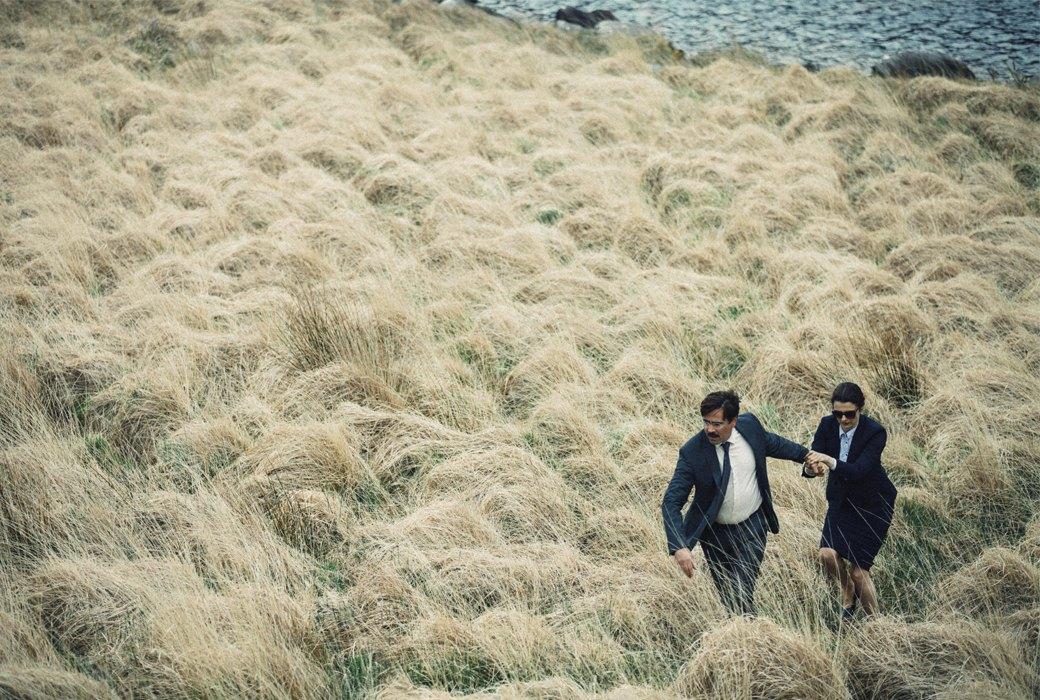 Антиутопия для асексуалов и труп в колодце: 12 фильмов Каннского кинофестиваля. Изображение № 1.