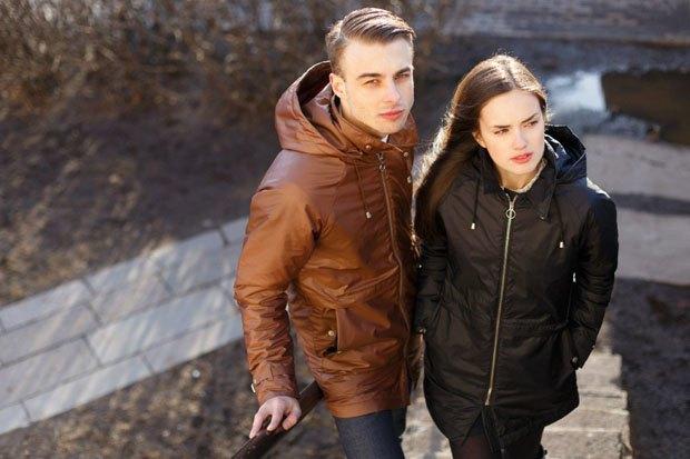 Российская марка Shu Clothes опубликовала лукбук новой коллекции. Изображение № 11.