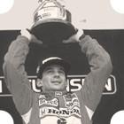 Сенна стал чемпионом мира в «Формуле-1». Изображение №11.