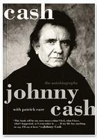 Музпросвет: 10 рок-мемуаров, которые интересно читать. Изображение № 7.