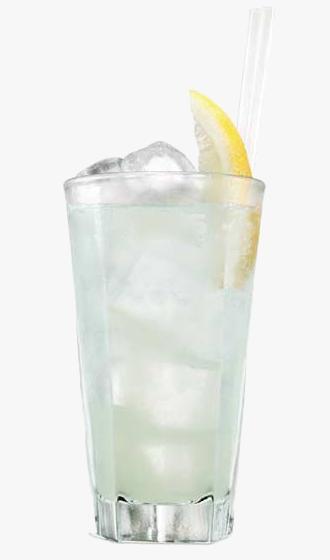 Все, что необходимо знать о женевере — водке из можжевельника. Изображение № 5.
