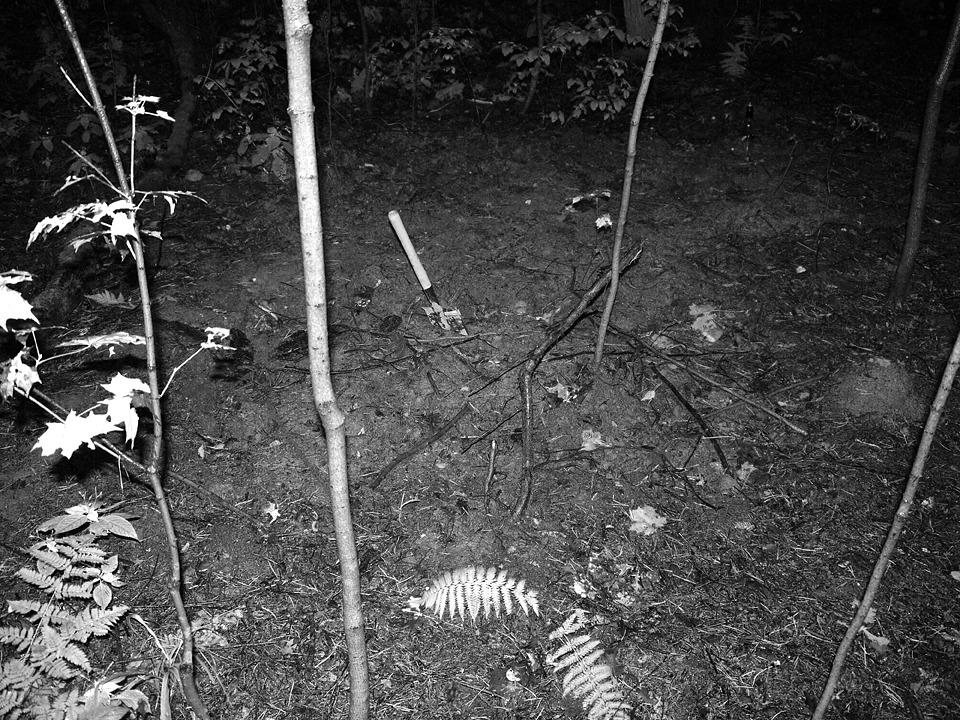 Финал эксперимента: Редакция FURFUR выкопала хэритейдж-лук. Изображение №54.