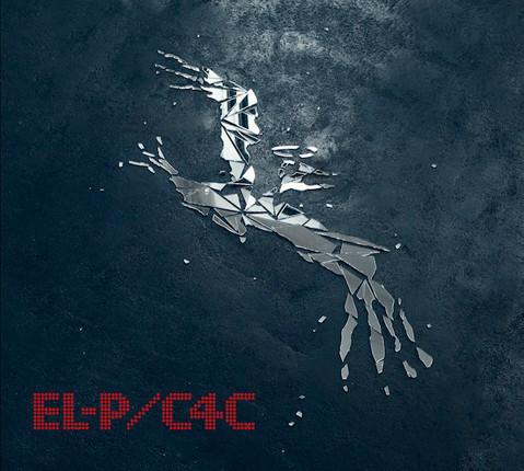 Рэпер El-P выпустит новый альбом этой весной. Изображение № 1.