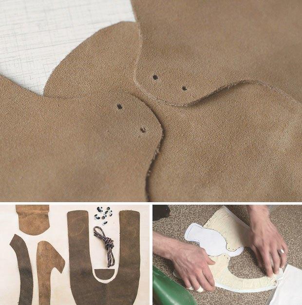 Как создать свою марку одежды: Первые шаги и советы бывалых. Изображение № 3.